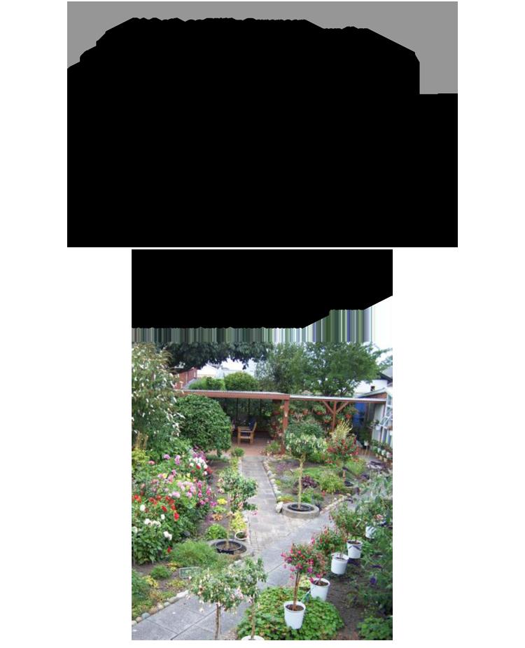 åbne haver fyn